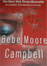 Book cover of What You Owe Me by Bebe Moore Campbell