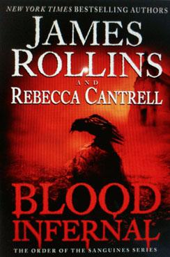 blood_infernal