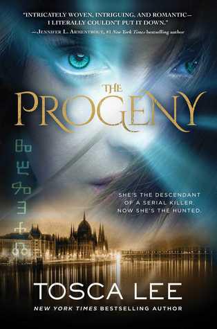theprogeny
