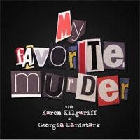 My Favourite Murder