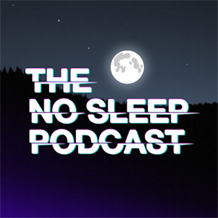 The No Sleep Podcast