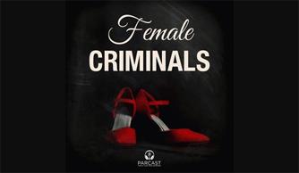 criminalsfemale