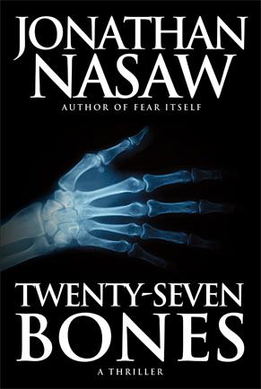 nasaw