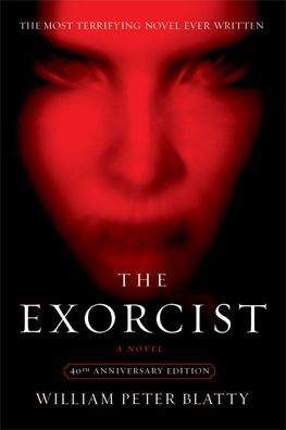 theexorcist