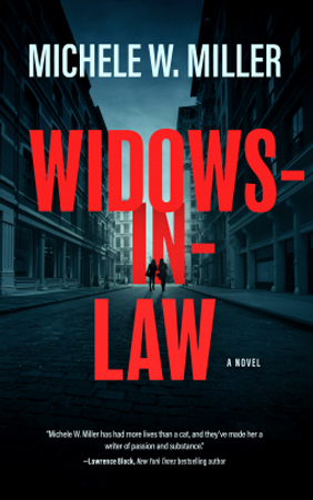 widowsinlaw
